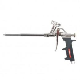 Pistol spuma cu corp metalic 340mm PROLINE