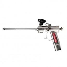 Pistol spuma HD cu corp aluminiu teflonat 340mm PROLINE.HD