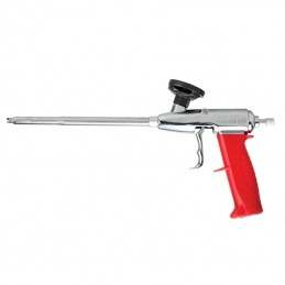 Pistol spuma HD cu corp zincat teflonat 340mm PROLINE.HD