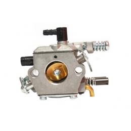 Carburator pentru drujba 5200 cu pompita