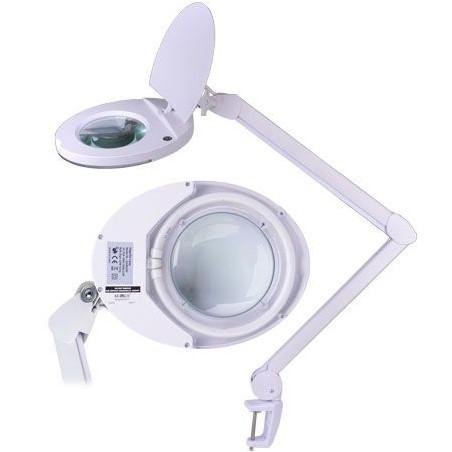 LAMPA CU LUPA 5 DIOPTRII T4 22W NAR0299
