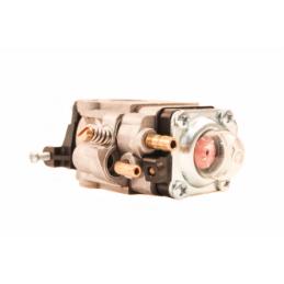 Carburator pentru motocositoare cu gaura mare IEFTIN, 6426910006682, Micul Fermier