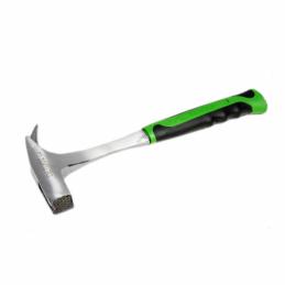 Ciocan 1 cioc verde magnet, 6426910015547, DeToolz
