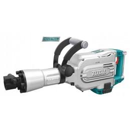 Ciocan demolator - 50J - 1700W (INDUSTRIAL)