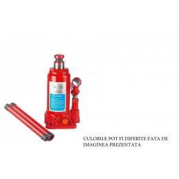 Cric hidraulic auto - butelie - 4T - Blade