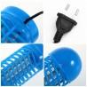 Aparat anti-tantari muste molii tantari 220V UV electric