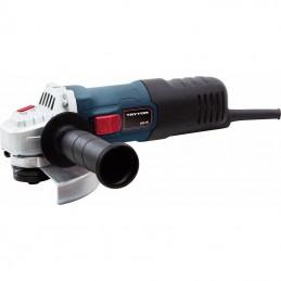 Polizor unghiular - 125mm / 600W