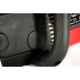 Motofierastrau electric cu intinzator - 40cm / 2400W