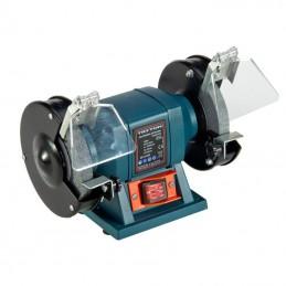 Polizor banc - 125x16mm-125x16mm / 150W