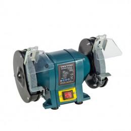 Polizor banc - 150x20mm-150x20mm / 250W