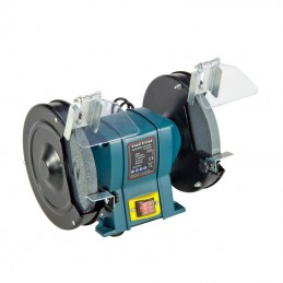 Polizor banc - 200x20mm-200x20mm / 350W