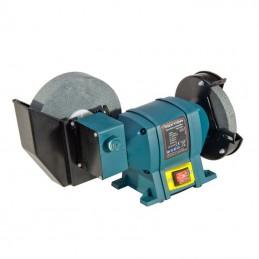 Polizor banc umed-uscat - 200x40mm-150x20mm / 250W