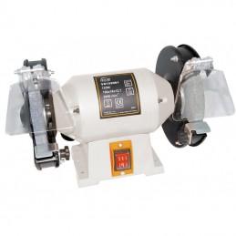Polizor banc - 150x20mm-150x20mm / 200W