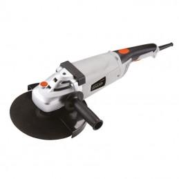 Polizor unghiular - 230mm / 2350W