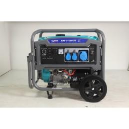 Generator BLADE INDUSTRIAL 8300