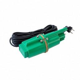Pompa apa submersibila pe vibratie VMP60