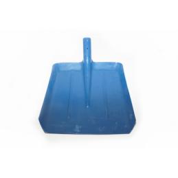 Lopata zapada albastra 1kg