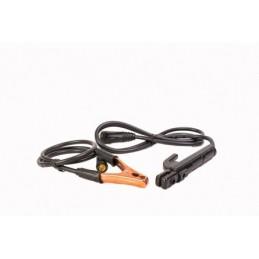 Kit cabluri sudura LV-250S