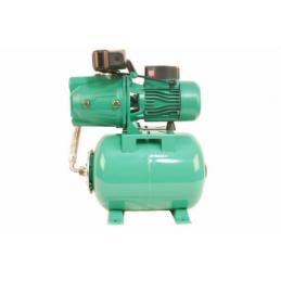 Hidrofor cu pompa autoamorsare din fonta 1,5 KW