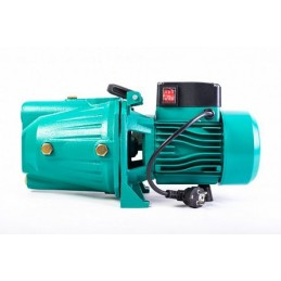 Pompa apa suprafata 0,75 KW/1 CP JET 100L
