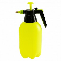 Pompa stropit manual 2L eco