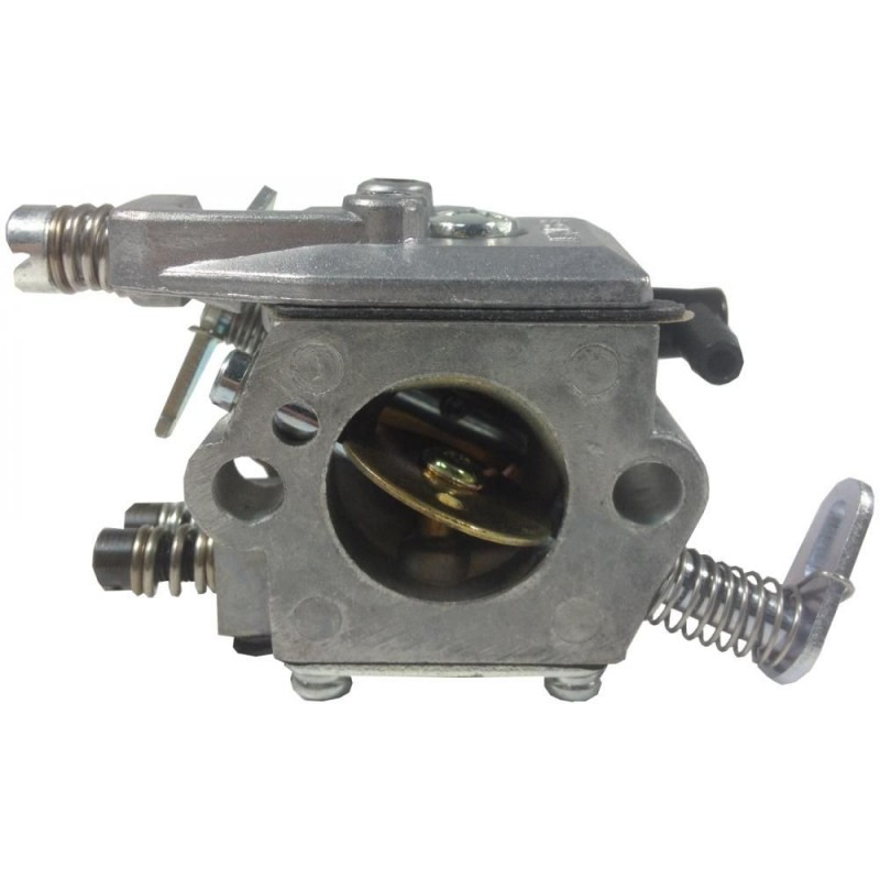 Carburator drujba Stihl MS 170 180 017 018 model Walbro - China