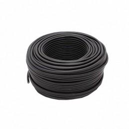 Cablu curent 2x2,5'' 100M