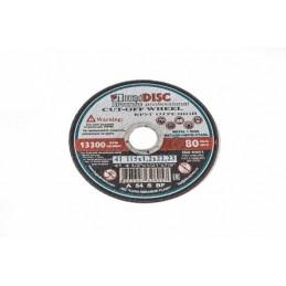 Disc LUGA 115x1,2x22,2