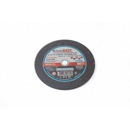 Disc LUGA 230x2,0x22,2 2mm grosime