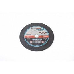 Disc LUGA 230x1,6x22,2 1,6mm grosime