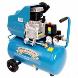 Compresor de aer 24L 1.5 KW 2.0CP