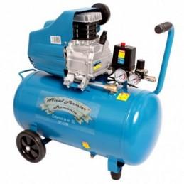 Compresor de aer 50L 1.5 KW 2.0CP