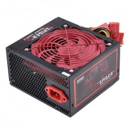 Sursa PC 500W model Spider marca Intex