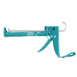 Pistol pentru silicon 9''