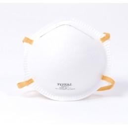 Masca protectie praf - 4 straturi P2