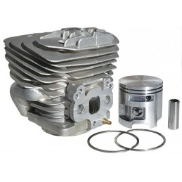 Kit motor Husqvarna 570, 575 - 51mm