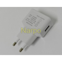 Incarcator de priza USB 5V 2A