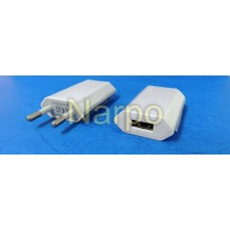 Incarcator de priza USB 5V 1A retea 220V