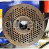 Masina de granulat furaje Micul Fermier SY-120