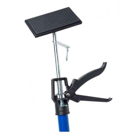 Suport telescopic placi rigips TL73002 45 grade 1150 - 2900 mm