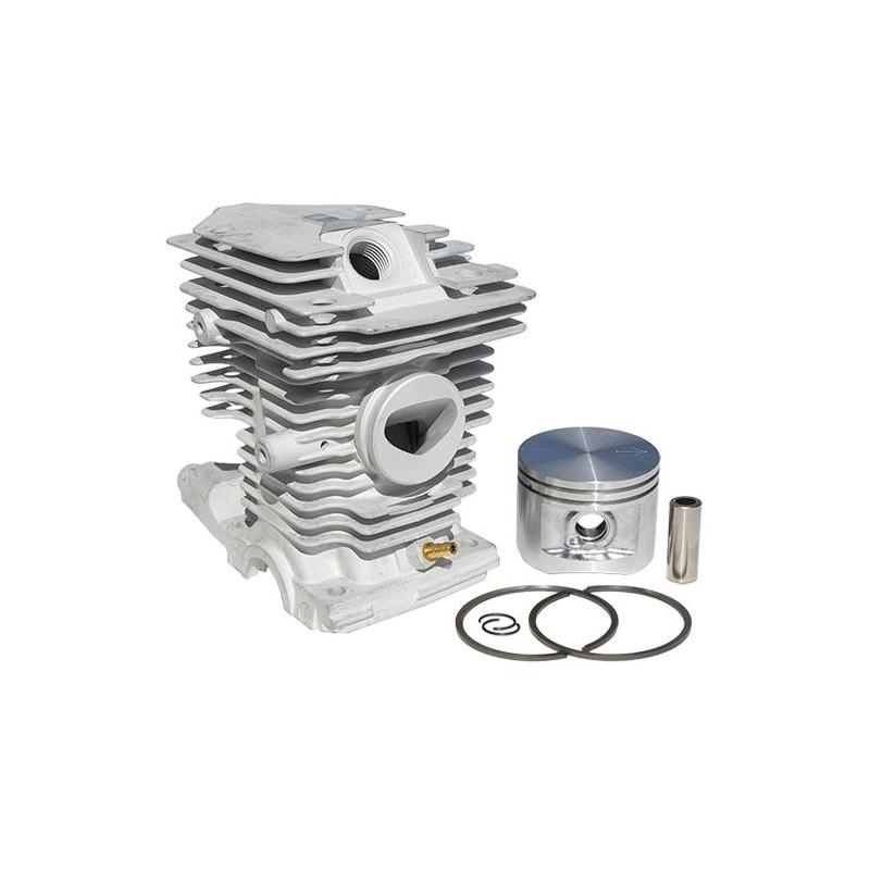 Kit set motor Stihl MS 270, 027 44mm