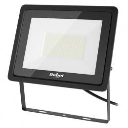 Reflector LED 100W 6500K REBEL