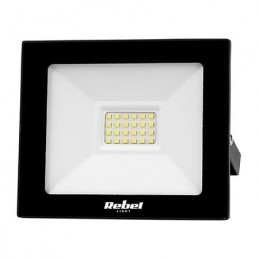 Reflector LED 20W 6500K REBEL