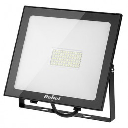 Reflector LED 50W 3000K REBEL