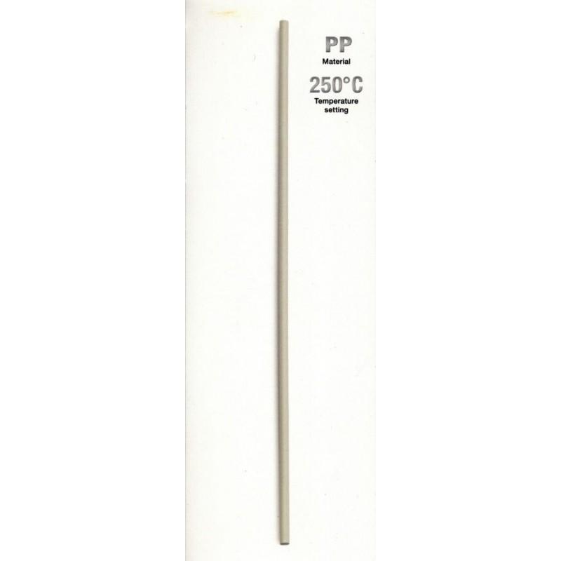 Electrozi de sudura PP 100g 40buc