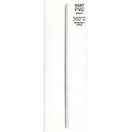 Electrozi de sudura PVC 100g 25buc