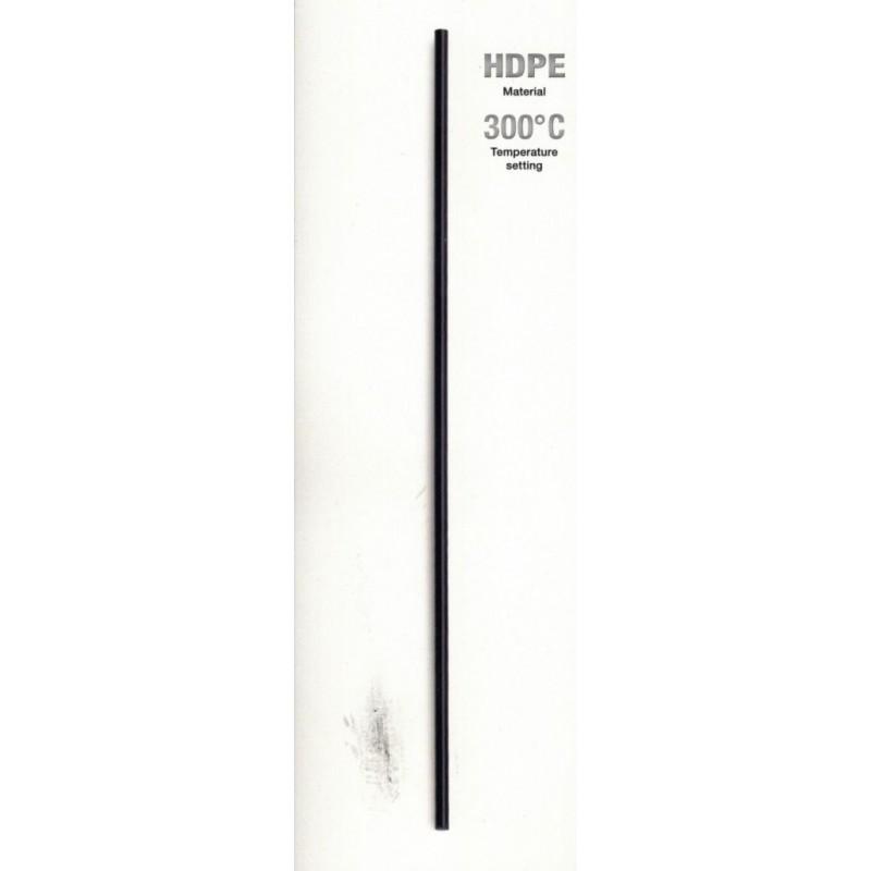 Electrozi de sudura HDPE 100g 38buc