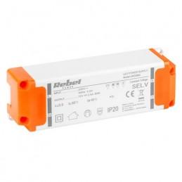 Sursa alimentare banda LED 12V 2.5A REBEL