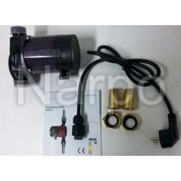 Pompa circulare, recirculare, control electronic, FLO25-60/130