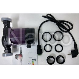 Pompa circulare, recirculare, control electronic, FLO32/6-180